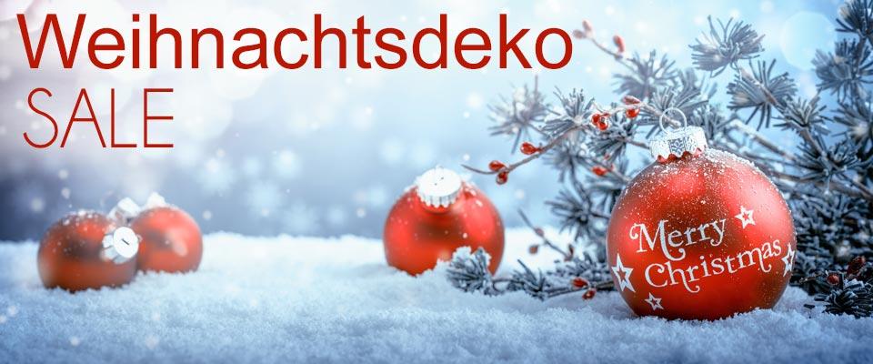 Weihnachtsdeko Katalog.Weihnachtsdeko Reduziert Adventsdeko Schnäppchen Für 2016 Baumann