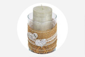 Kerzen Kaufen Großhandel.Kerzen Großhandel Shop Online Baumann Creative Versand