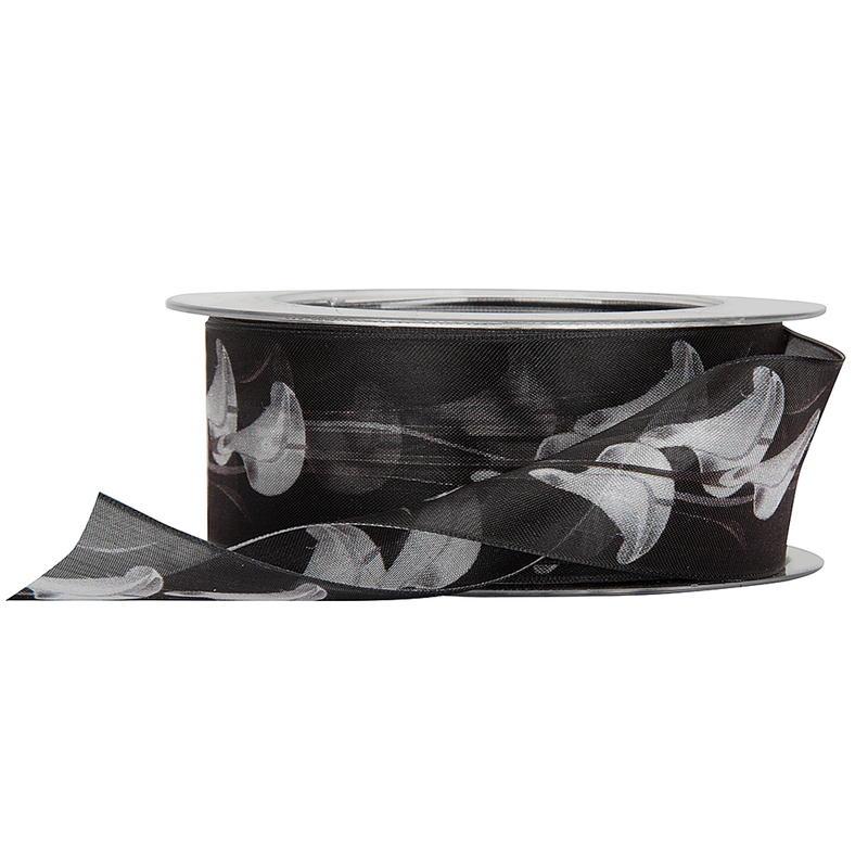 trauerband verg nglichkeit g nstig online bestellen. Black Bedroom Furniture Sets. Home Design Ideas