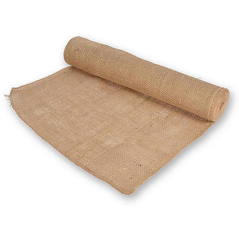 Deko jute stoff g nstig online bestellen for Sideboard 1m breit