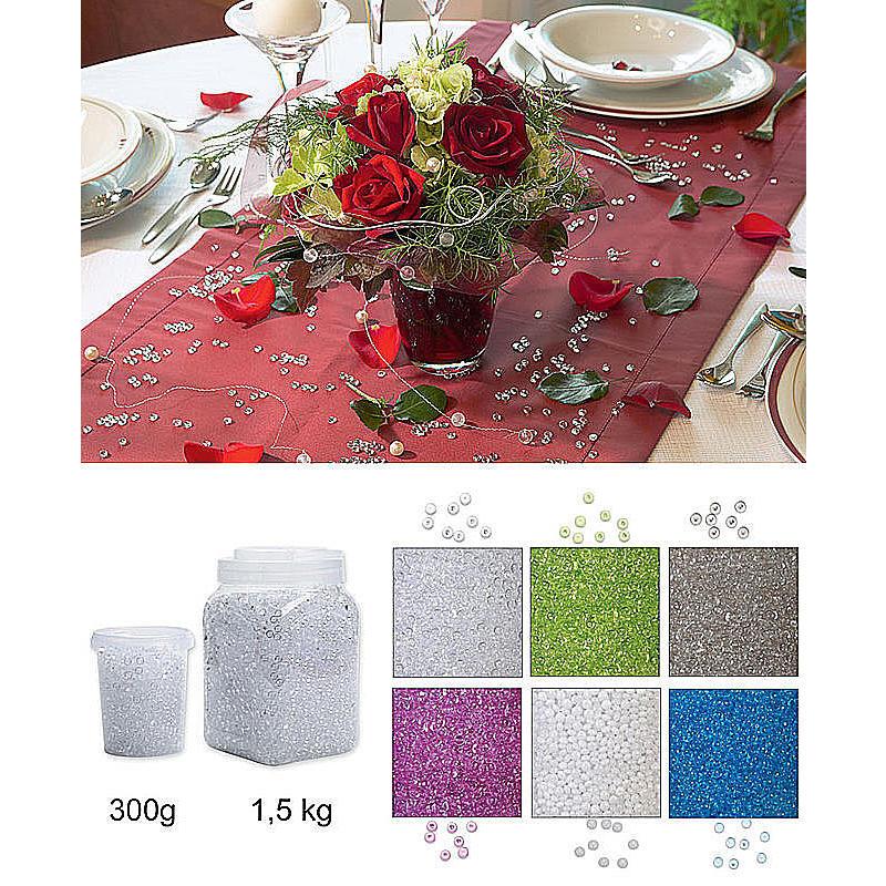 Kristall Deko kristall tau raindrops deko tautropfen günstig bestellen