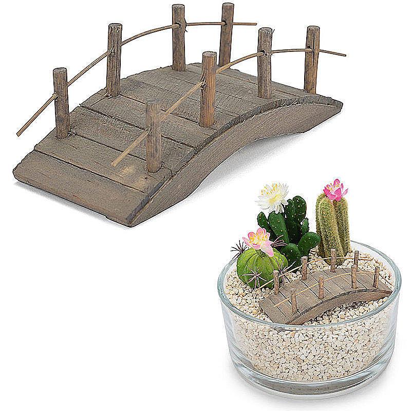 miniaturbr cke holz g nstig online bestellen. Black Bedroom Furniture Sets. Home Design Ideas