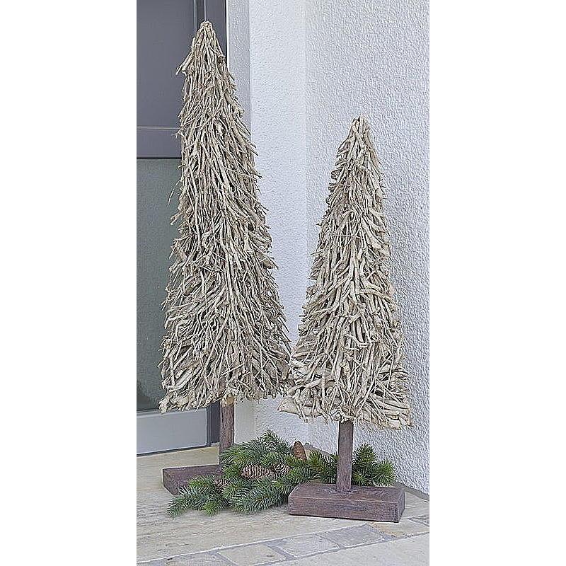 tannenbaum aus sten g nstig online bestellen. Black Bedroom Furniture Sets. Home Design Ideas