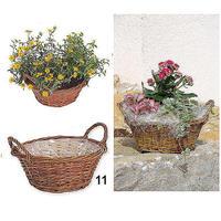 Deko pflanzgef e f r innen und au en g nstig kaufen for Glasvase bepflanzen