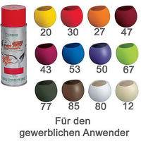 Easy Color Farbspray 400 ml
