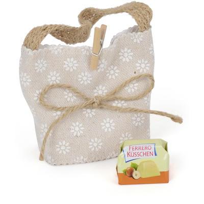 7d72990b42172 Geschenktüten im online Shop kaufen - Baumann Creative