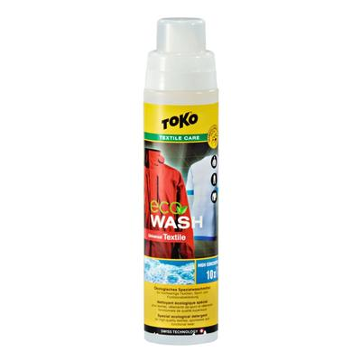 Eco Textil Wash 250ml