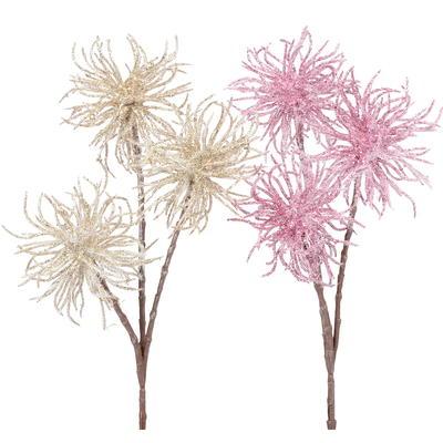 Kunstliche Blumen Gunstig Bestellen Im Textilblumen Grosshandel