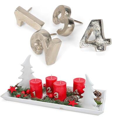 Weihnachtsdeko Für Gastronomie.Baumann Creative Floristik Deko Shop Floristenbedarf