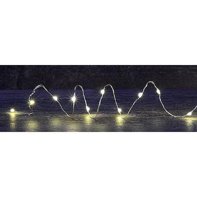 Günstige Weihnachtsbeleuchtung Aussen.Weihnachtsbeleuchtung Günstig Online Kaufen Baumann Creative
