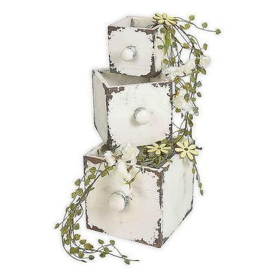 Pflanz schubladen set g nstig online bestellen for Pappgeschirr set