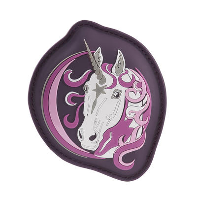 Step by Step MAGIC MAGS FLASH Mystic Unicorn