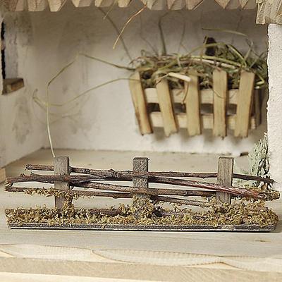 br cken z une im online shop kaufen baumann creative. Black Bedroom Furniture Sets. Home Design Ideas