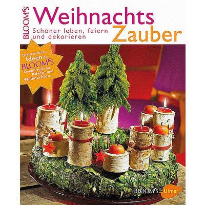 Deko Bucher Im Online Shop Kaufen Baumann Creative